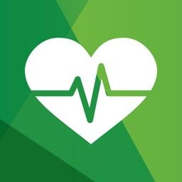 TTEC Health & Wellness