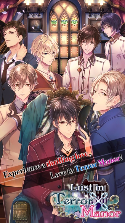 free otome games for pc