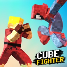 Activities of Cube Fighter 3D