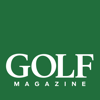 GOLF Magazine Australian Edition