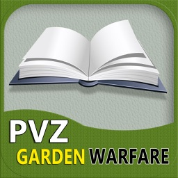 Comprehensive Guide for PVZ Garden Warfare