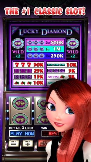 ipad casino games offline