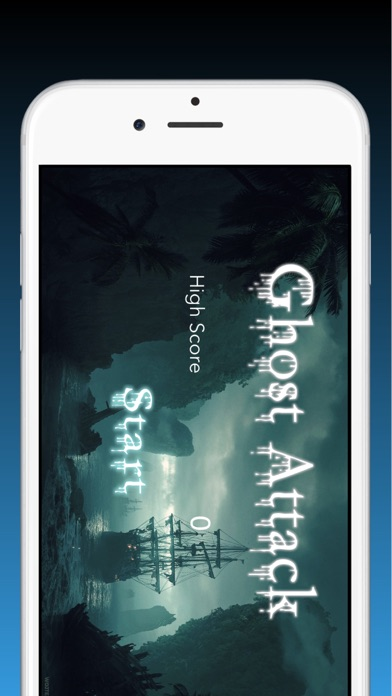Ghost Attack War App Price Drops