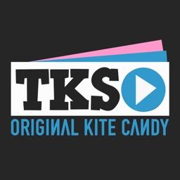 The Kite Show - Kitesurfing TV