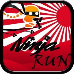 Little Ninja Journey - The Coolest Run Game Ever!