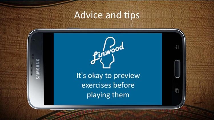 iReadGuitar Pro screenshot-6