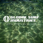 Global Surf Industries icon