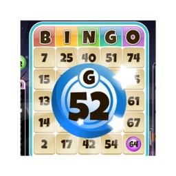 All New Bingo World Bash