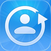 Contacts backup &To Excel&gmail&outlook