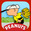 Charlie Brown's All Stars! - Peanuts Read and Play