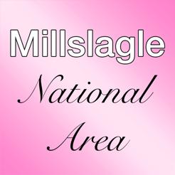 MILLSLAGLE AREA