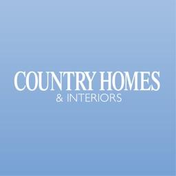 Country Homes & Interiors International Magazine