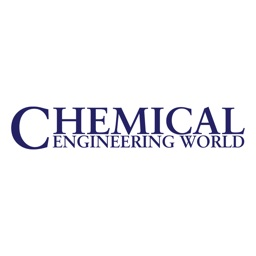 Chemical Engineering World