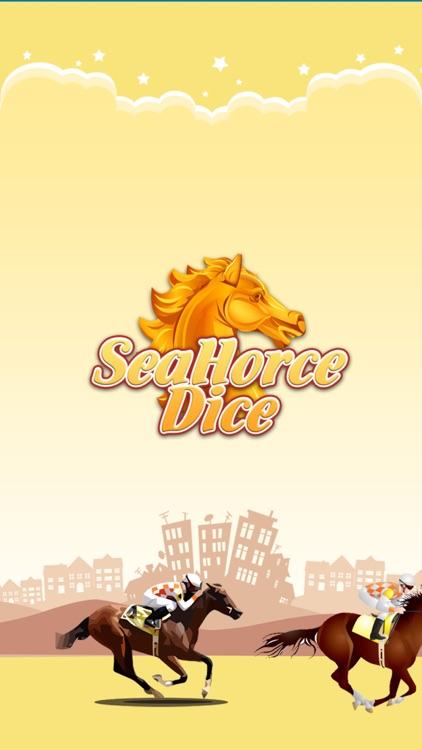 Ludo Classic - SeaHorse Dice screenshot-4