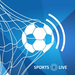 Football Live TV - Soccer TV