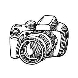 Sketch Camera Free !
