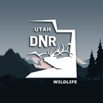Hack Utah Hunting and Fishing