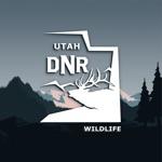 Hack Utah Hunting and Fishing
