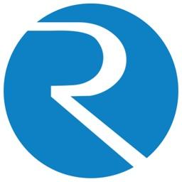 ReachLite