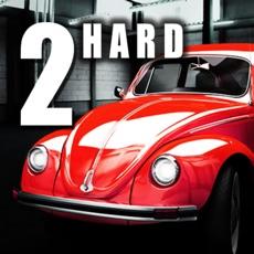Activities of Car Driver 2 (Hard Parking)
