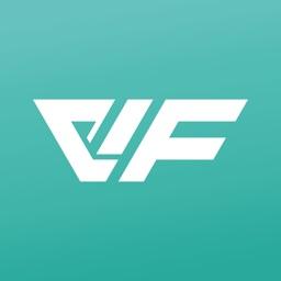 ELF-VRDrone