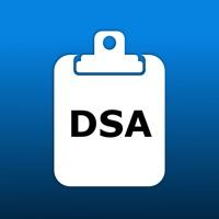 Codes for Bodacious DSA Exam Simulator Hack