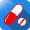 Từ điển thuốc, bệnh và B.Viện