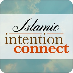 Islamic Intention Connect