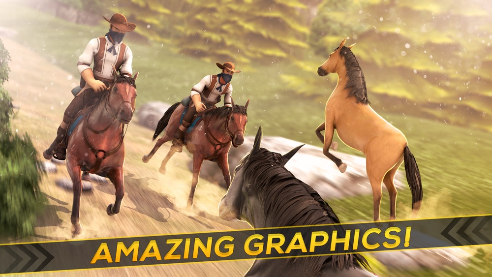 Horse Racing Derby 2016 Simulator 3D Game For Free hack tool