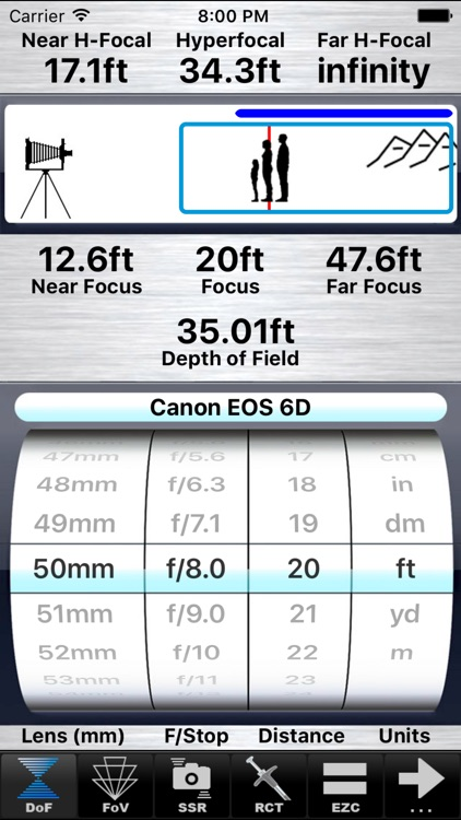 SetMyCameraPro