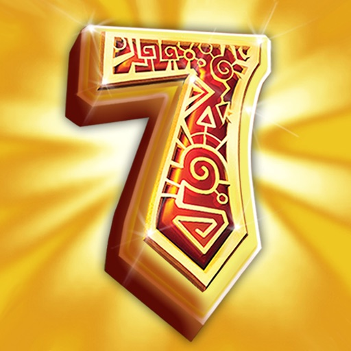 7 Wonders 2 HD (Full)