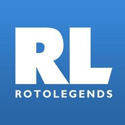 RotoLegends