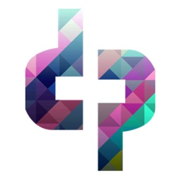 Designer Plus: Photo editor to create and share stickers, frames and fonts