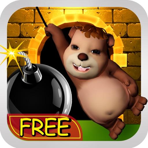 Puzzle Escape Free