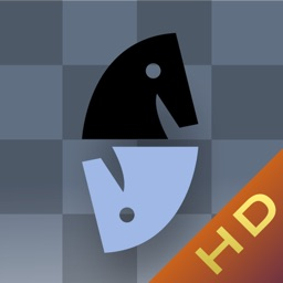 Shredder Chess for iPad