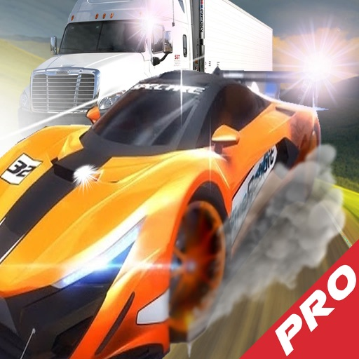 Cars Rivals Adventure Pro - Action Girls & Kids