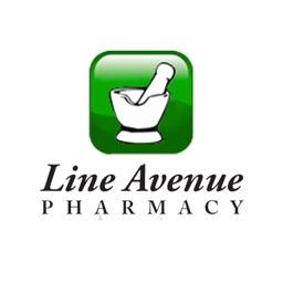Line Avenue Pharmacy
