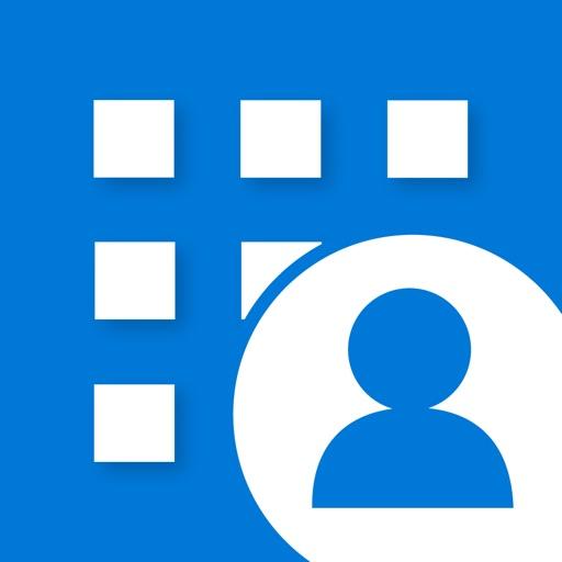 My Apps - Azure Active Directory