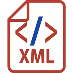 XML参考教程大全