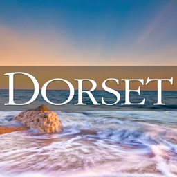 Dorset Magazine: Property - Style - Food - Events