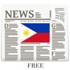 Philippines News Free - Latest Filipino Headlines - iPhoneアプリ