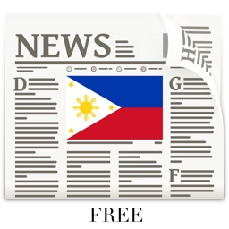 Philippines News Free - Latest Filipino Headlines