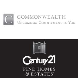 Commonwealth Real Estate FHE
