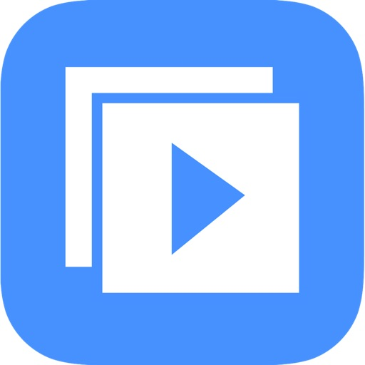 Motoclip - Video Slideshows w/Music, Borders, Collages, and FX