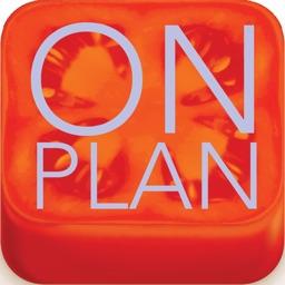 On Plan App