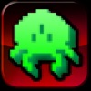 Space Inversion FREE - iPhoneアプリ