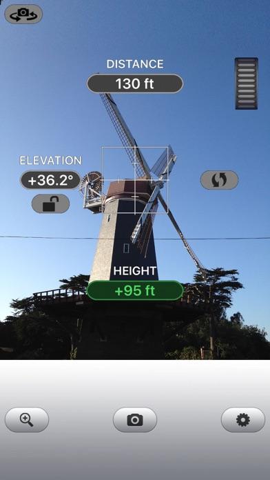 How High or Far