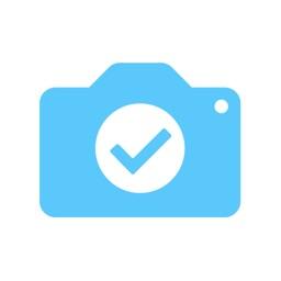 SnapRemind: Photo Reminders
