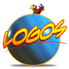 The Logo Creator - Laughingbird Software