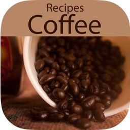 Coffee Recipes - Drink Recipes,coffee cake,Coffee